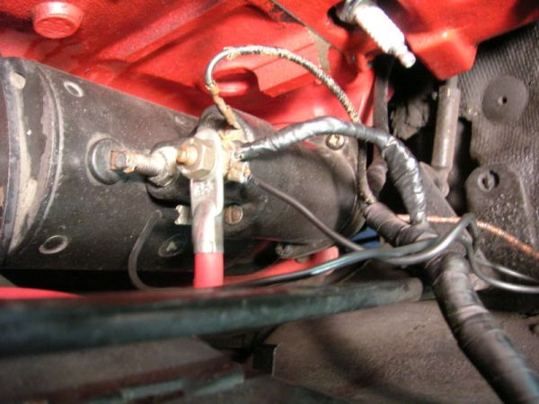 Carter Fuel Pump Wiring Diagram from www.opelgt.com