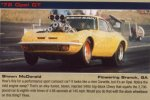 opel gt - blown.jpg