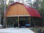 Carport installation 141017 002.jpg
