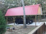 Carport installation 141017 003.jpg