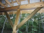 Carport installation 141017 004.jpg