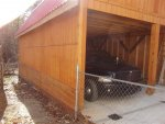 Garage finished 141116 020.jpg