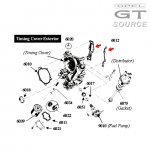 6012_Opel_Timing_Cover_Gasket_Diagram01.jpg