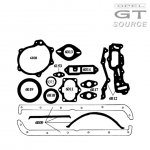 6002_Opel_Full_Gasket_Set_10Bolt_Diagram03B.jpg