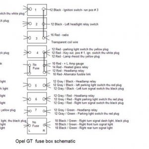 opel_gt_fuse_box_schematic